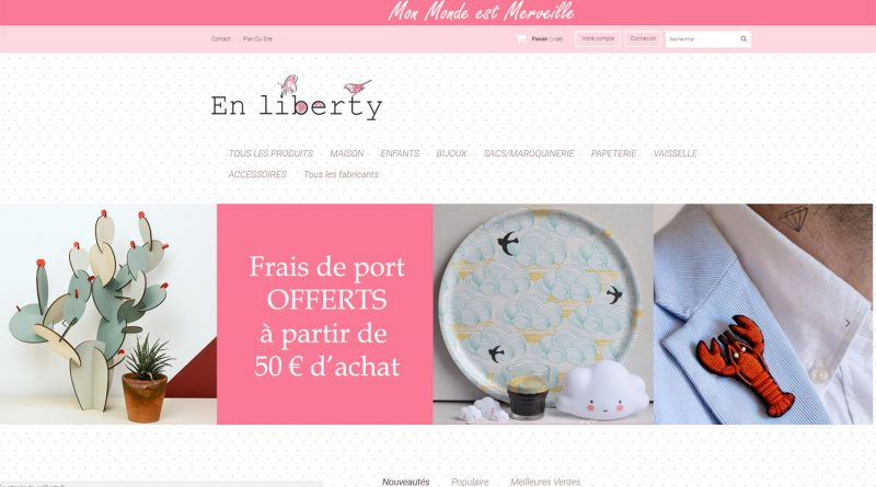 en liberty accessoires et d co clermont ferrand sthardust le blog. Black Bedroom Furniture Sets. Home Design Ideas